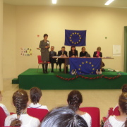 conferenza stampa1