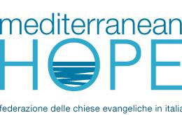 mediterranean-hope-fcei