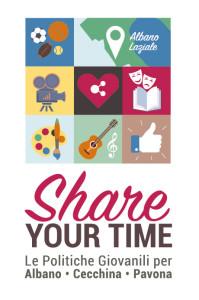 ShareYourTime_logo