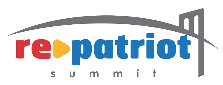 RePatriot Summit