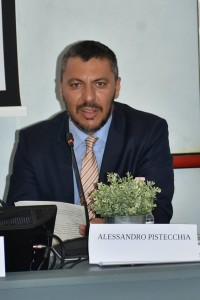 conferenza31