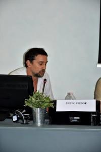 conferenza42
