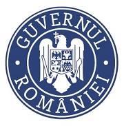 MINISTERUL PENTRU ROMANII DE PRETUTINDENI