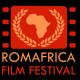 romafrica-film-festival-2015-logo